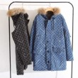 品質保証2017 2色可選 防寒機能ある ロングコートお買得