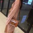 ショルダーバッグ ◆モデル愛用◆ ディオール DIOR  2017新作 多色選択可