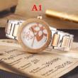 ブルガリ BVLGARI 2017人気販売 激安大特価定番人気 スイス輸入クオーツムーブメント 多色可選 女性用腕時計