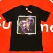 シュプリーム SUPREME 2色可選 2018春夏新作 半袖Tシャツ デイリーに使いたい!