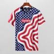 半袖Tシャツ シュプリーム SUPREME  2018夏の定番新品到来!【激安のセール事情】