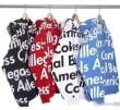 2018春夏新作 落ち着いた大人の雰囲気に 花プリントデザインジャケット シュプリーム SUPREME 4色可選