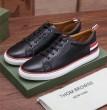 ギフト用最適 THOM BROWNE トムブラウン 3色可選 2018新作登場 スニーカー、靴