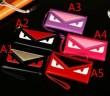 人気定番豊富なFENDIフェンディ iphonexケース 手帳型全面保護カード収納アイホンXケーススマホケース5色可選