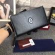 品質保証定番人気Cartierカルティエ 財布 偽物カーフレザーボルドーブラックブルーワインレッド男女兼用ファッション長財布