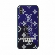 iphone7/iphone7 plus ケース カバー 真冬のコレクション  ルイ ヴィトン 2018年秋冬絶対手に入れたい! LOUIS VUITTON 2色選択可
