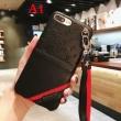 多色選択可希少お得! LOUIS VUITTON ルイ ヴィトン 2018年NEWモデル iphone6 /6S/iphone6 plus ケース カバー