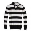 HOT人気セールPOLO RALPH LAURENラルフローレン ポロシャツ 偽物メンズニットポロシャツとてもおしゃれなデザイン
