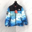 一番欲しいのは SUPREME シュプリーム 秋のお出かけに最適 Supreme x TNF mountain baltoro jacket