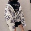 秋のお出かけに最適 Supreme 17FW License Plate Puffy Jacket SUPREME シュプリーム 多色可選 数量限定販売