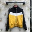 軽量ジャケット通気性に優れた 2色可選最高傑作の着心地希少限定19SSミュウミュウMiuMiu