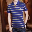 ポロ ラルフローレン Tシャツ/ティーシャツ 3色可選 2019年春の新作コレクション 最高のエレガント 魅力がたっぷり 大好評
