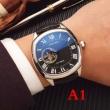 CARTIER カルティエ 腕時計 多色選択可 2019年新作通販 デイリーに使える1枚 人気が拡大中