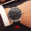 OMEGA高い耐久性オメガ 時計 スーパーコピーファッショナブルカジュアルメンズウォッチ大きい文字盤