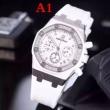 AUDEMARS PIGUETオーデマピゲ コピー新作モデルダイヤモンドセットベゼル腕時計9つの色可選