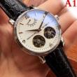 腕時計 多色選択可 19春夏最新モデル パテックフィリップ Patek Philippe 周りに差をつけるかっこいい1枚