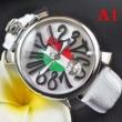 GaGa Milano ガガミラノ 腕時計 多色選択可 長いシーズン使える 待望の商品 2019年新作通販