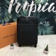 スーツケース   人気モデルの2019夏季新作 お洒落上級者 LOUIS VUITTON ルイ ヴィトン