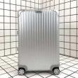 2019SSコレクションに新着 最高級ランク Rimowa  リモワ スーツケース