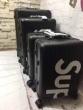 SUPREME シュプリーム スーツケース   2019人気がますます人気 丈夫な素材 優れもの
