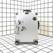 最高のエレガント Rimowa  リモワ スーツケース   2019トレンド感満載なアイテム