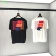 人気急上昇中 2019SSのトレンド商品  2色可選 きちんと感をプラス シャツ/半袖 シュプリーム SUPREME