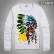 長袖Tシャツ 3色可選 アバクロンビー&フィッチ Abercrombie & Fitch 2019年春の新作コレクション ずっと愛用できる