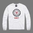アバクロンビー&フィッチ Abercrombie & Fitch  長袖Tシャツ 4色可選 リラックス感急上昇 2019年春の新作コレクション