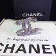 手頃なプライス 最高級ランク 19春夏最新モデル シャネル CHANEL ブローチ
