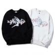 ディオール メンズ セーター 今秋トレンドを華やかに DIOR コピー ブラック ホワイト カジュアル コーデ おすすめ お手頃な価格