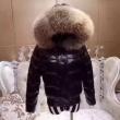 冬に大活躍する モンクレー 2019-20秋冬取り入れやすい MONCLER  ダウンジャケットエレガントな装い