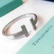 着こなしを華やぐ新作 ブレスレット Tiffany & Co コピー ティファニー アクセサリー 安い ゴールド シルバー ブランド 先行通販