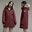 季節の変わり目に大活躍 カナダグース Canada Goose 見た目に温かみがある  ダウンプレミアムダウンジャケット 秋冬の装いを華やかに刷新 多色可選