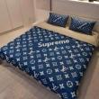 2019秋冬の新作 シュプリーム SUPREME 寝具4点セット 洗練された印象を最大限に引き出す
