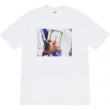 シュプリーム tシャツ サイズ感 素敵で上品な雰囲気に Supreme メンズ コピー 3色可選 デイリー コーデ 流行継続中 最低価格