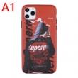 シュプリーム スマホケース 通販 大人らしさを演出 プリントsupremeスーパーコピー ブランド 限定新作 日常 最高品質