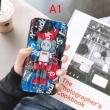 シュプリーム アイフォン ケース 洗練シックさを楽しめるアイテム supreme コピー 2色可選 プリント おしゃれ 最高品質