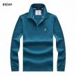 POLO RALPH LAUREN 長袖Tシャツ メンズ 最旬なコーデが完成 ポロ ラルフローレン コピー 3色可選 通勤通学 おしゃれ セール