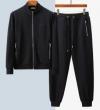 DIOR ジャケット 人気 デザイン性の高さが魅力 メンズ ブラック セット ディオール スーパーコピー ロゴ ブランド 品質保証