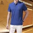 ポロ ラルフローレン春夏ファッションコーデ完全攻略 3色可選  Polo Ralph Lauren カジュアルもキレイめもOK半袖Tシャツ
