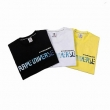 2021年春夏流行ファッションベイシング エイプ A BATHING APTシャツコピー激安 3色可選 オシャレな印象に