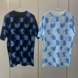 目を惹く 今っぽい抜け感 ルイ ヴィトン Louis Vuitton T シャツ 偽物 トレンド感を楽しめ新作